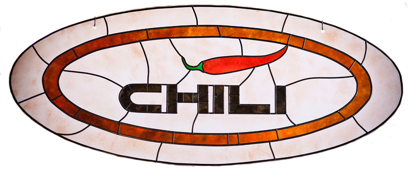 Pub & Pizzeria CHILI